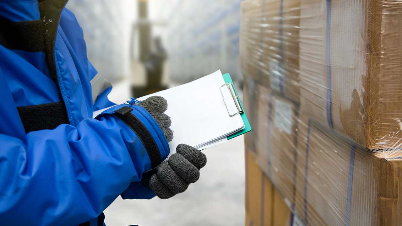 The Nature of Cold Storage Solutions