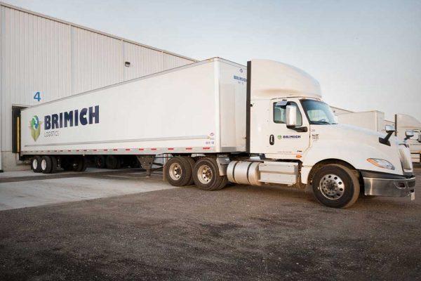 brimich-trucks-1