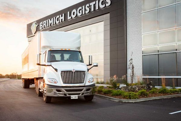 brimich-trucks-2