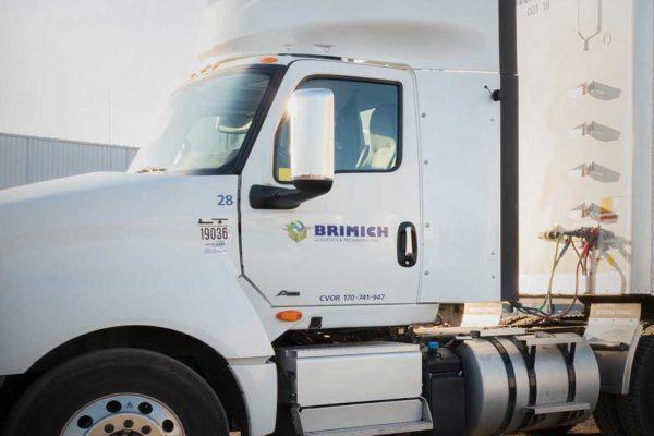 brimich-trucks-3