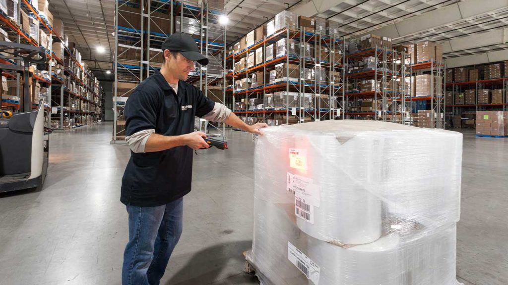 Types of Managed Inventory – Part 2