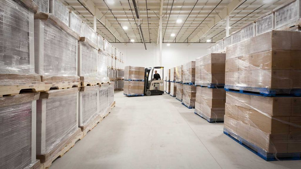 Is 3PL Essential to Your Supply Chain?