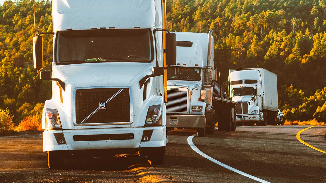 What Is Freight Forwarding? [And Can Your Business Grow Without It?]
