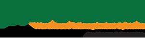 proVision-Logo